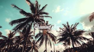 Steven Cock - I Say (Ray Okpara Remix) | Charming Clay