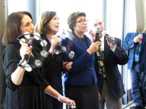 Karaoke Bar Mitzvah by Expressway Music in Westchester NY