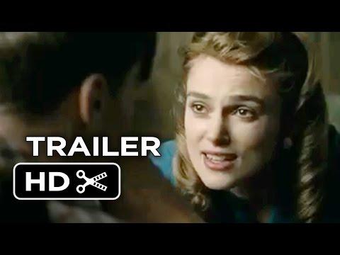 Trailer do filme Sur invit...