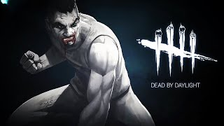 Dead by Daylight: Tome II - Official Reckoning Reveal Trailer