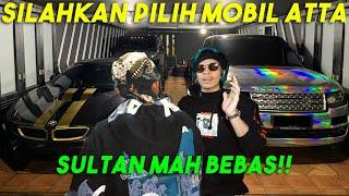 Gambar cover OJOL PILIH MOBIL ATTA!