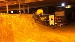 Sunday Sessions: LCB SkateStore...Episode1
