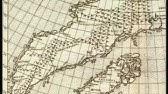Piri Reis Karte Atlantis.Stellt Die Piri Reis Karte Die Eisfreie Antarktis Dar Meine