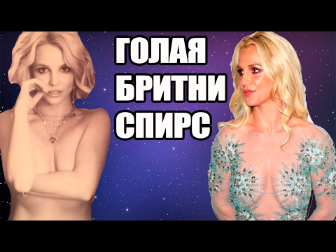 Зрелые дамы - домашнее порно фото зрелых дам