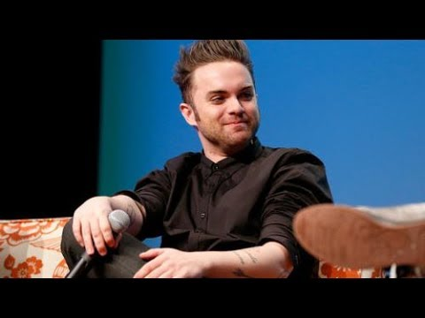 Thomas Dekker Comes Out as Gay ... After Bryan Fuller Outs Him!