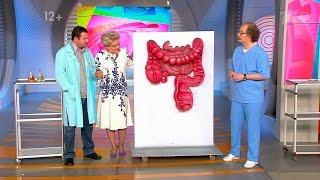 видео Анализы крови при панкреатите