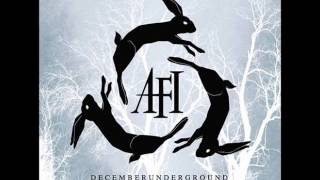 Video A.F.I. - Prelude 12-21 download MP3, 3GP, MP4, WEBM, AVI, FLV Agustus 2018