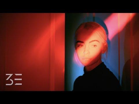 Hazey Eyes - Hungover You (feat. Moli) Mp3