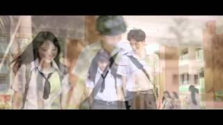 [MV HD] Yêu 4 - Rhymastic (Noel Đầu Tiên OST)