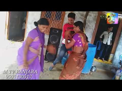 Rajitho rajitho video song super het song
