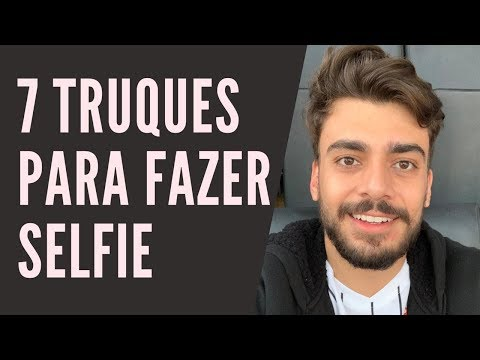 Tatuagem Pequenas - Masculinas from YouTube · Duration:  3 minutes 4 seconds