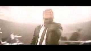 Play Video 'Lovex-Take a shot'