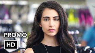 Beyond 1x03 Promo