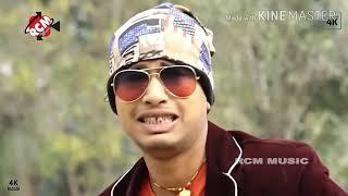Penny penny machesney Satta Dheere DJ Mintu Raj Bettiah