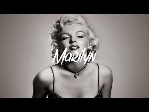 Three Guests - Marilyn