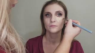 Makeup Tutorial By: Emily......@emilys.hair.beauty