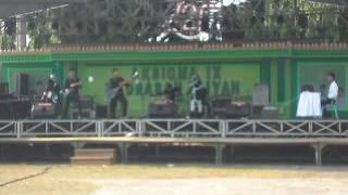 Video Juara 1 Festival band islami Aksioma se jawa timur 2015 Tuban kab. Blitar babak penyisihan download MP3, 3GP, MP4, WEBM, AVI, FLV Oktober 2018