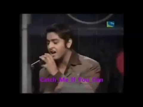 Mere Rashke Qamar Dance - Songs 2017, Singh Hd Video Pass 39