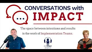 Episode 5 What's On Your Mind?  Let's Talk IMPLEMENTATION   SD 480p