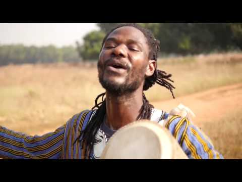 Bambenya 'It's Never Been Seen'  by Alidu Bizung   ---- Video by 'Wait and See'