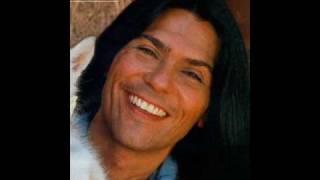 Duane Loken native actor