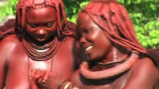Podróże Marzeń - Afryka