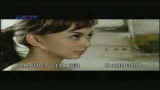 DEWI LESTARI - MALAIKAT JUGA TAHU  (VIDEO MUSIK)