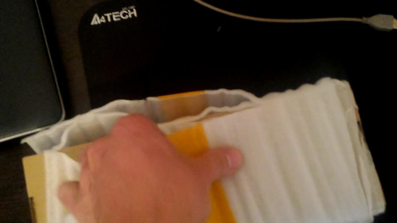 Полный обзор ноутбук Asus k750jn / k750ja / 750jb / x750jn. - YouTube