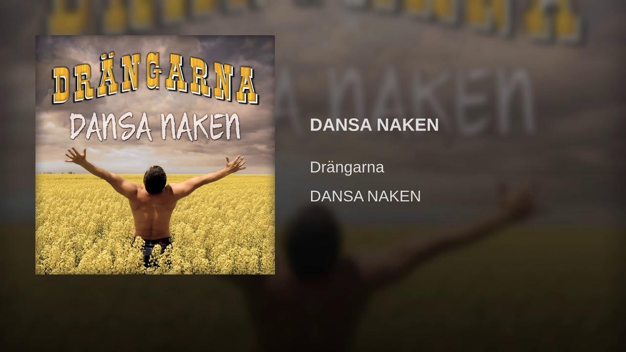 Dansa Naken