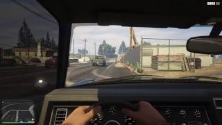 LIVE GTA 5 ONLINE - BORA MADRUGAR!  PS4 ao vivo