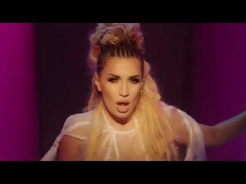 Besa ft. Ansi - KAMELEON (Official Video HD)