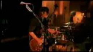 Myballoon - Set Me Free (Live In Oberhausen)