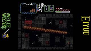 Let's Play Zelda Classic - Eiyuu: Part 15 (Final)