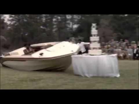 LIVE AND LET DIE - WEDDING BOAT CRASH Mp3