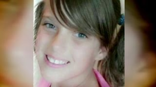 Gambar cover Girl Is Drugged, Raped and Burned To Death On Day Of 10th Birthday Party: Cops