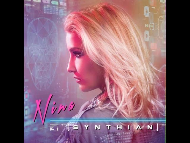Nina's new album Synthian