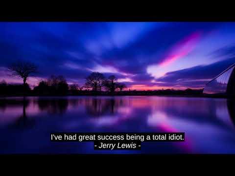 Best 5 Motivation Cites - J. Robert Oppenheimer