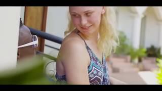 Kalifah AgaNaga - Bitya Ft Easy Boy Katoto (New Ugandan Official Music HD Video 2019)