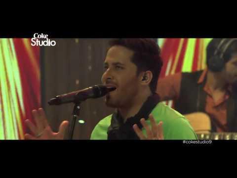 Baliye - Haroon Shahid