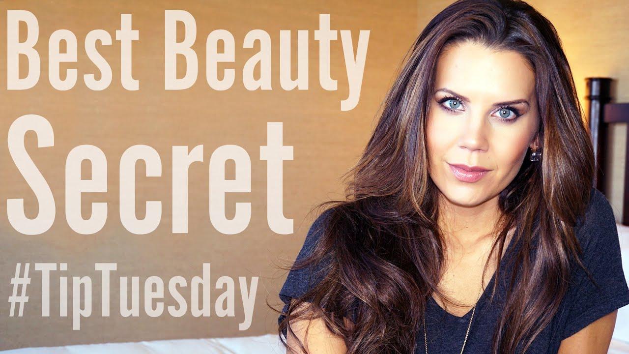 Best Celebrity Skin Care Secrets From 20 Flawless Women ...