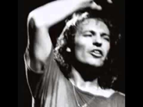 Vasco Rossi Live Reggiolo 1979 Quindici anni fa