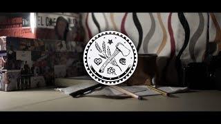 Ezetaerre - Mao a mà (con Júlia Serrasolsas) - Videoclip