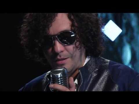 Andres Cepeda-Besos Usados-Video Oficial