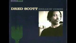 Dred Scott - Nutin