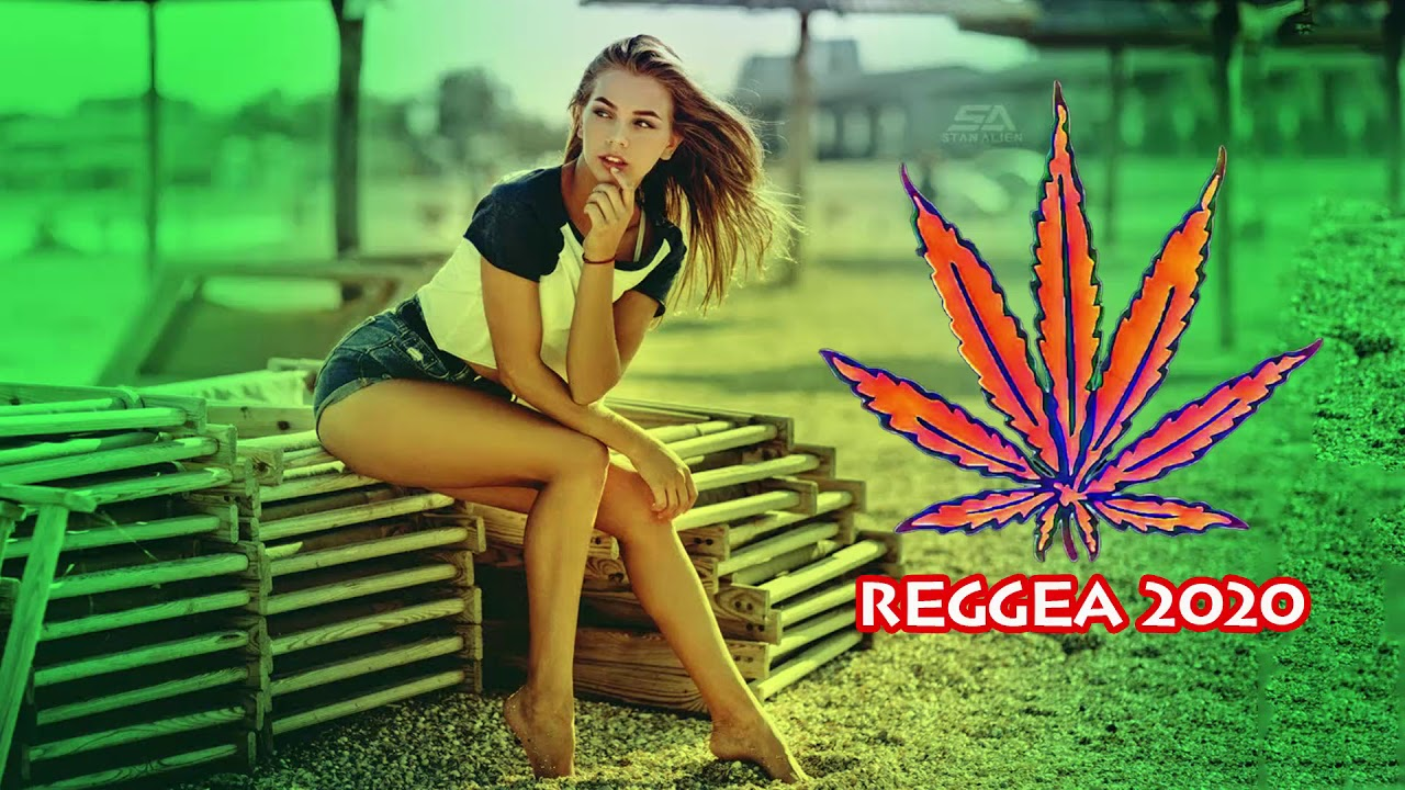 Download Top Reggae Songs 2020 🎶 Hot 100 Reggae Songs 2020 🎶 Latest Reggae Music Playlist 2020