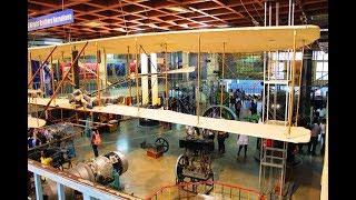 Bangalore - Visvesvaraya Industrial and Technological Museum