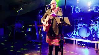 """""""Stand By Me"""" Śpiewający Szkot w Polsce. Singing Scotsman in Poland. Part 3"""