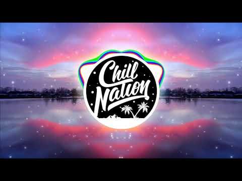 Shallou - Lie (feat. Riah)