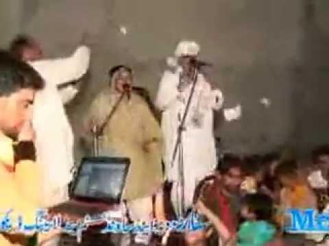 Punjabi Saraiki Culture Goon Mahiye , Geet , Sassi , Mirza Sahban Bali Jatti  Part 1