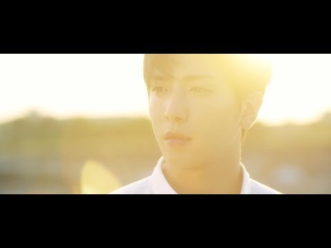 ジョン・ヨンファ(from CNBLUE) - Summer Dream【Official Music Video】